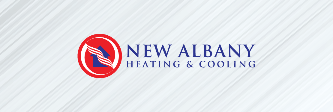 New Albany Heating & Cooling reviews | 68 N High Street - New Albany OH