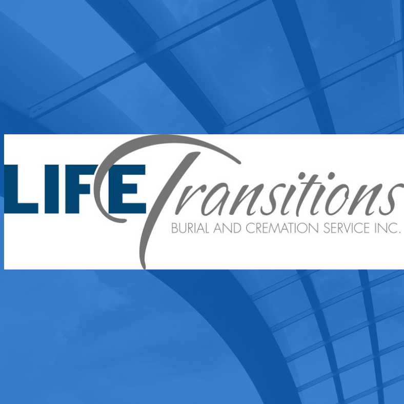 Life Transitions Burial and Cremation Service Inc. reviews | 397 McNaughton Avenue West - Chatham ON