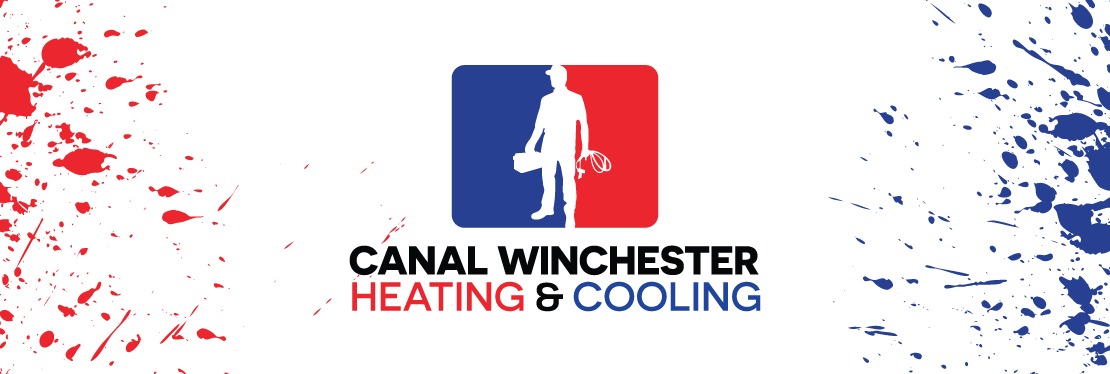 Canal Winchester Heating & Cooling reviews | 7300 Emerald Tree Drive - Canal Winchester OH