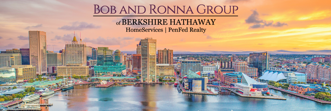 The Bob & Ronna Group reviews | 3410 Plumtree Dr - Ellicott City MD