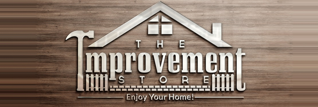 The Improvement Store and Carolina Improvements reviews | 312 Orville Wright Drive - Greensboro NC