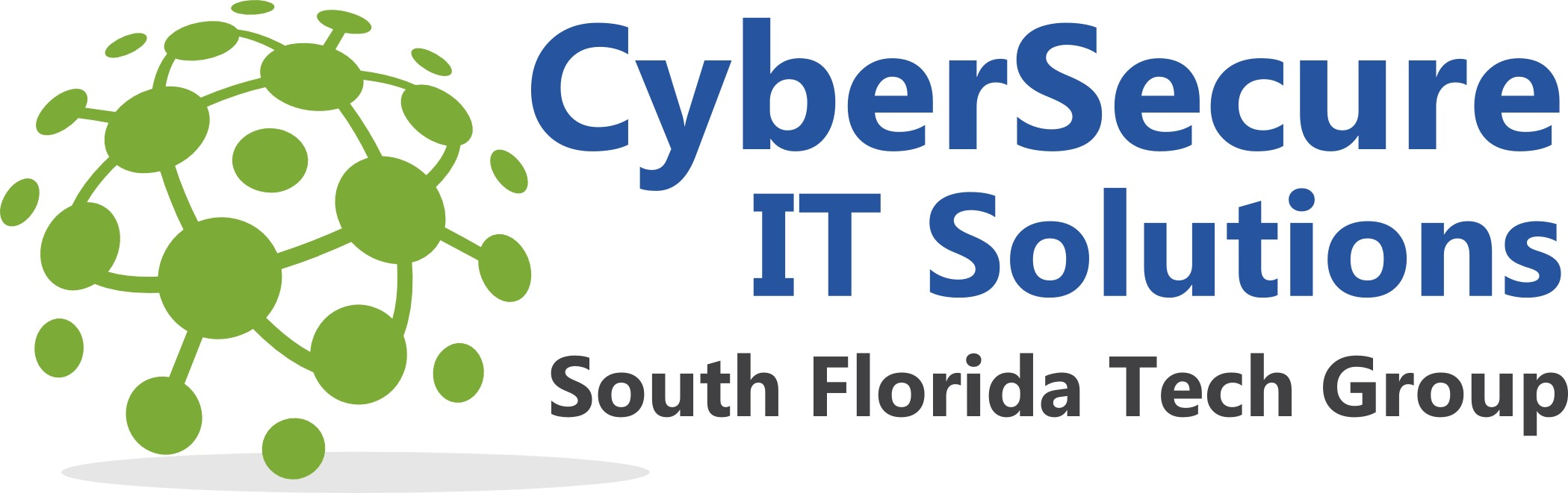 CyberSecure IT Solutions (formerly South Florida Tech Group) reviews | 780 5th Ave S - Naples FL
