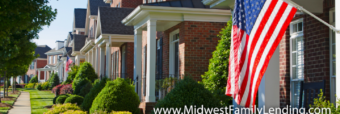 Midwest Family Lending reviews | 2753 99th St - Urbandale IA