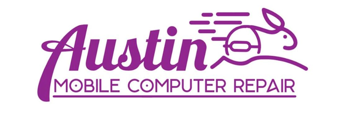 Austin Mobile Computer Repair reviews | 7301 Burnet Rd - Austin TX