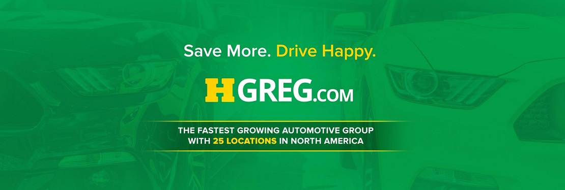 HGreg.com Doral reviews | 8505 NW 12th St - Doral FL