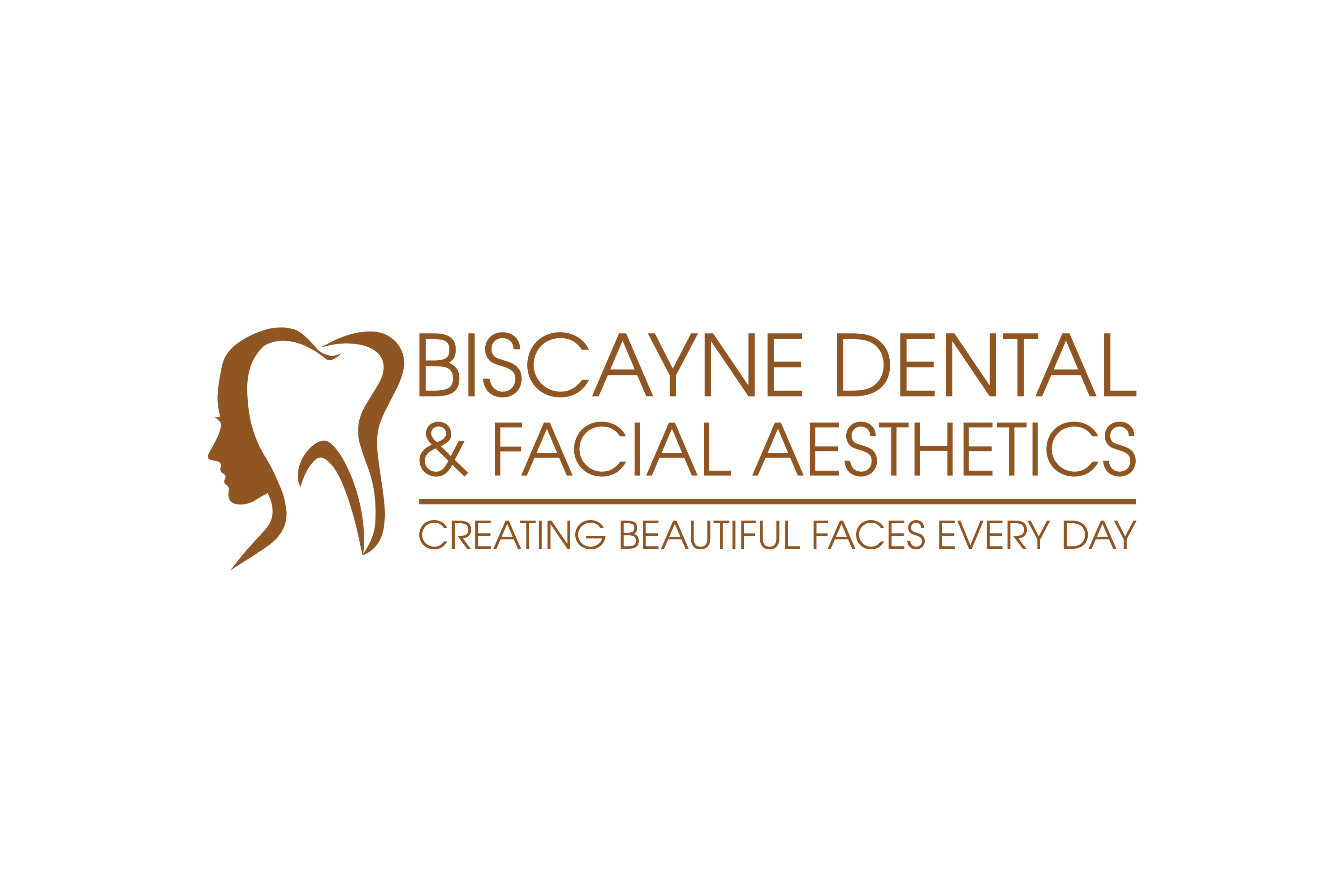 Biscayne Dental & Facial Aesthetics reviews | 350 NE 24th St - Miami FL