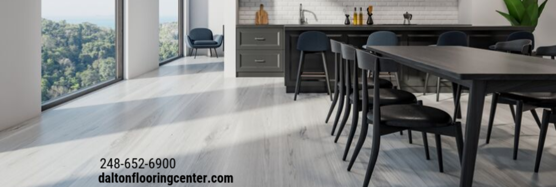 Dalton Flooring Center reviews | 1850 S Rochester Rd - Rochester Hills MI