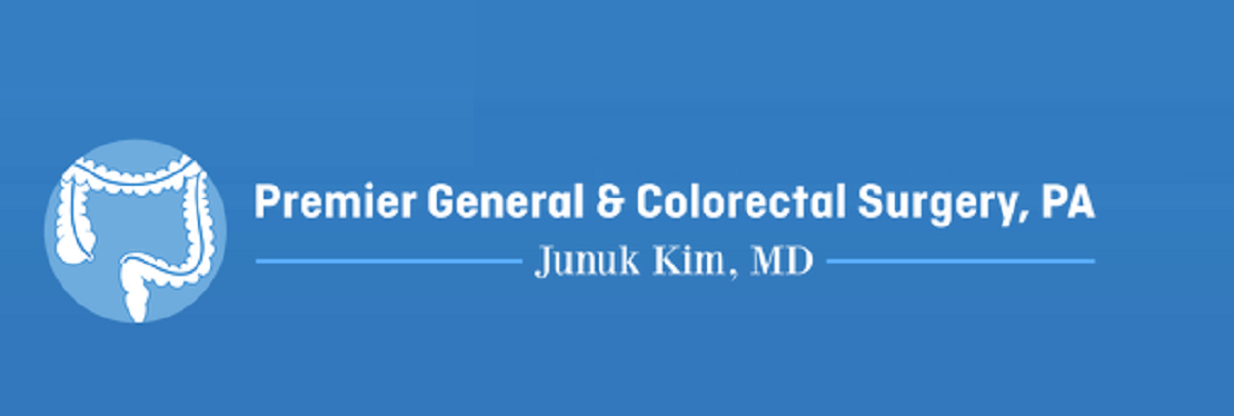 Premier General and Colorectal Surgery reviews | 129 Vision Park Blvd - Shenandoah TX