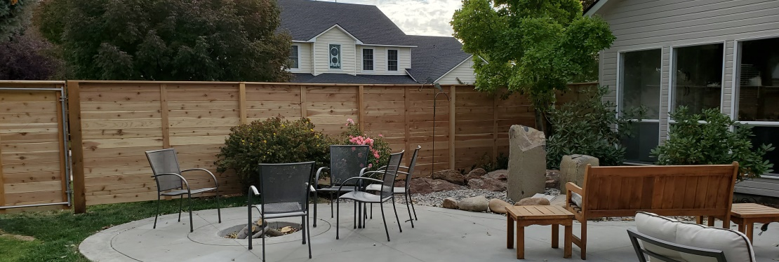 Henry's Construction & Treasure Valley Fence reviews | 3597 E Monarch Sky Ln - Meridian ID