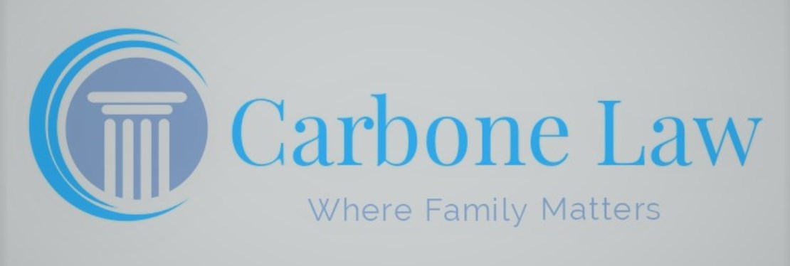 The Law Office of Robert F. Carbone reviews | 5100 California Avenue - Bakersfield CA