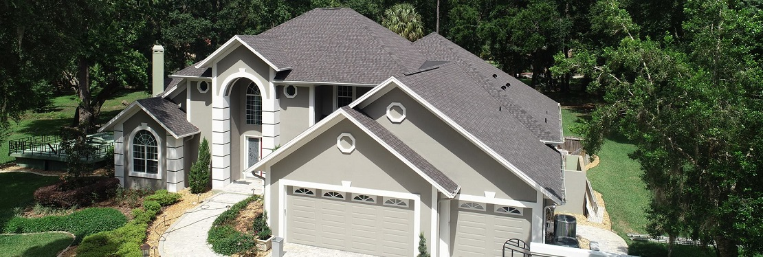 Certified Roofing Solutions, LLC reviews | 737 North Magnolia Ave - Ocala FL