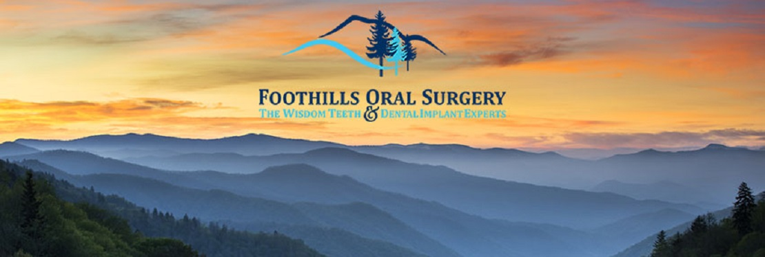 Foothills Oral Surgery - Lincolnton, NC reviews | 701 S Laurel St - Lincolnton NC