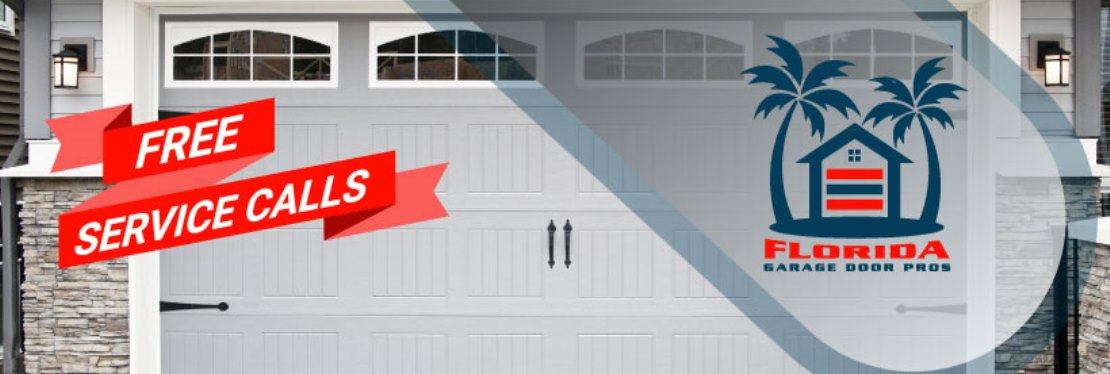 Florida Garage Door Pros reviews | 20093 Quail Run Drive - Dunnellon FL