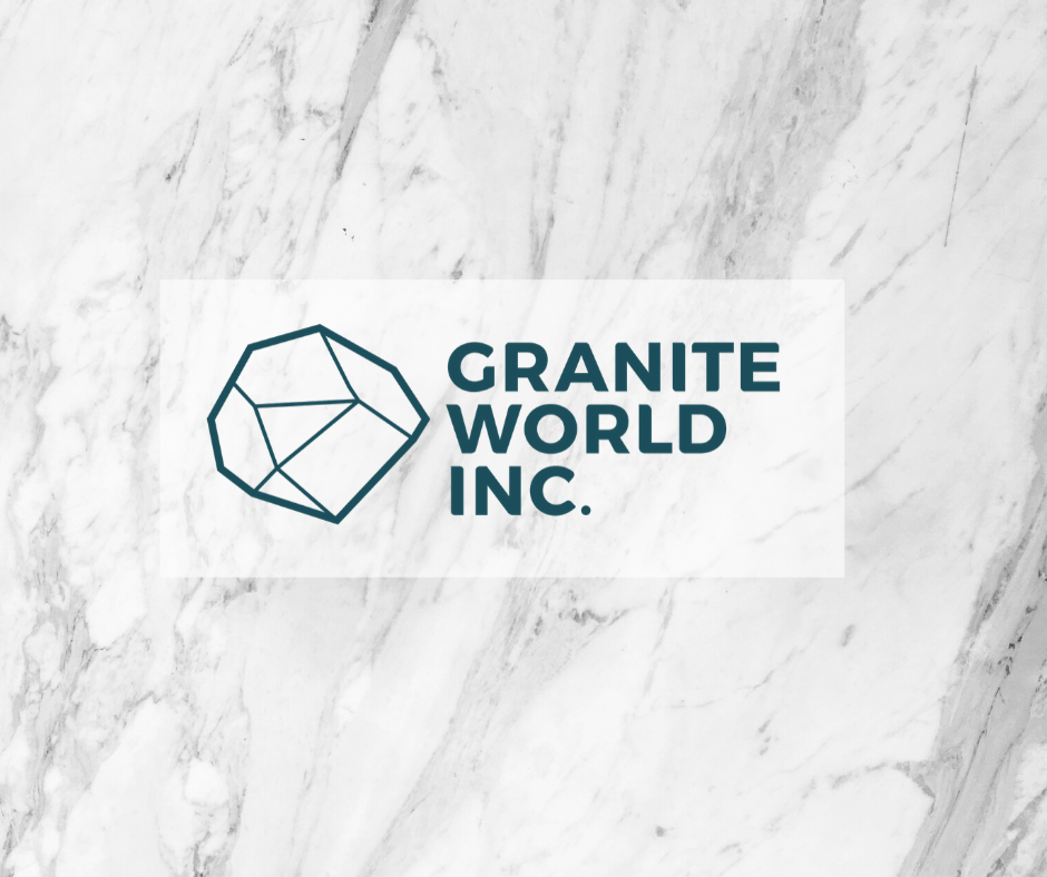 Granite World, Inc reviews | 202 Queen Anne Road - Harwich MA