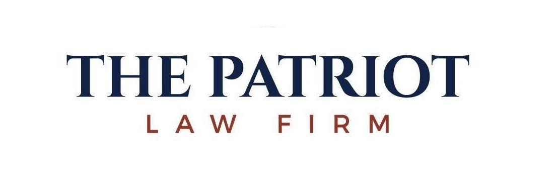 The Patriot Law Firm reviews | 2350 W Charleston Blvd - Las Vegas NV
