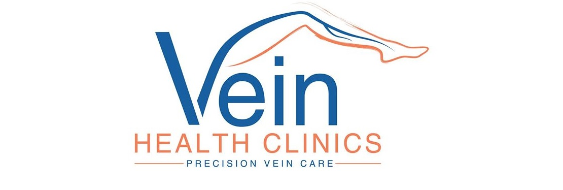 Vein Health Clinics - Winter Haven reviews | 7490 Cypress Gardens Blvd - Winter Haven FL