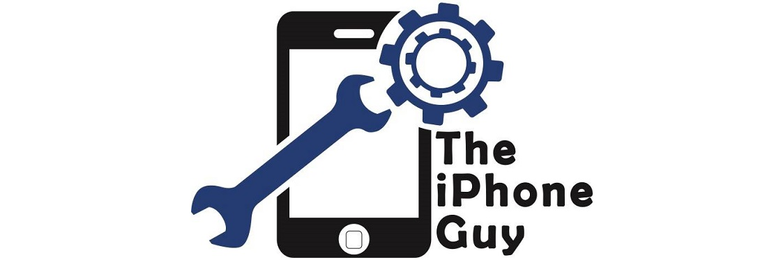 The iPhone Guy reviews | 25 NW Minnesota Ave - Bend OR