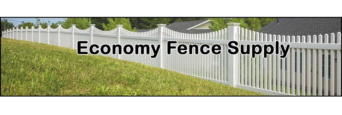 Fence Contractor reviews | 132 N Broadmore Way - Nampa ID