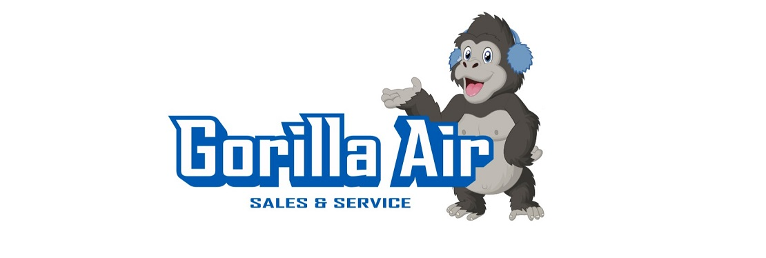 Gorilla Air reviews | 3106 W Thomas Rd - Phoenix AZ