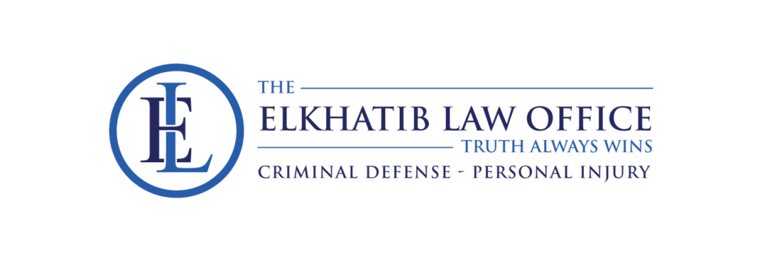 The Elkhatib Law Office reviews | 2012 West 25th Street - Cleveland OH