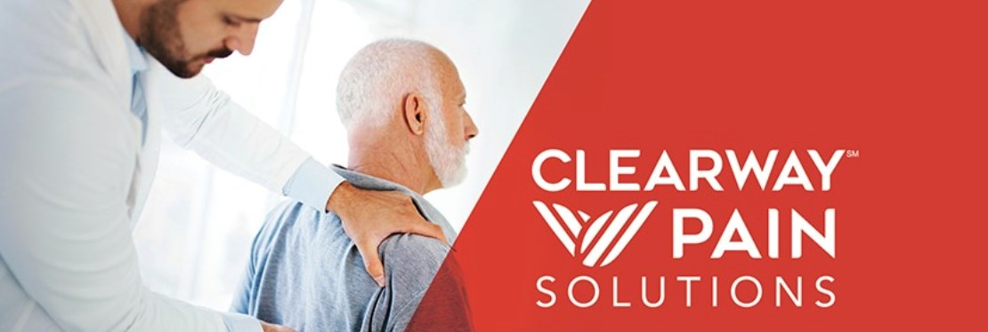 Clearway Pain Solutions - Catonsville reviews | 4660 Wilkens Avenue - Baltimore MD