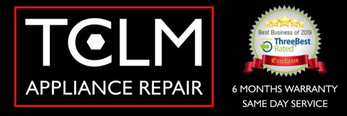 TCLM Appliance Repair inc reviews | 20350 68th Ave - Langley BC