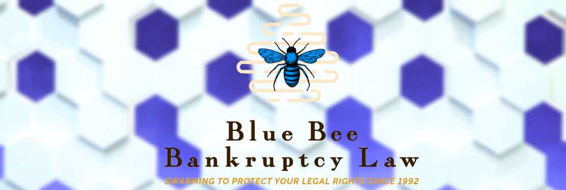 Blue Bee Bankruptcy Law reviews | 225 South 200 East - Salt Lake City UT