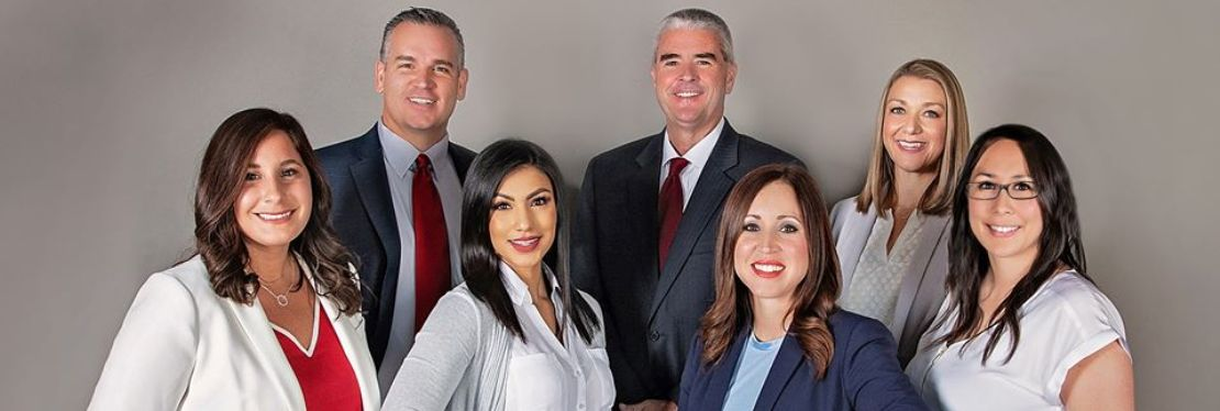 Payne, Powell & Truitt Law Group reviews | 2529 74th St - Lubbock TX
