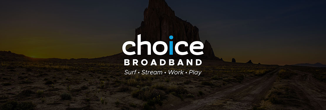 Choice Wireless reviews | 1690 W Williams Ave - Fallon NV