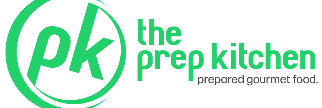 The Prep Kitchen reviews | 1701 Payne St - Dallas TX