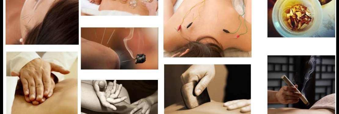 Health Healing Hands Acupuncture Clinic LLC reviews | 9161 Liberia Ave - Manassas VA