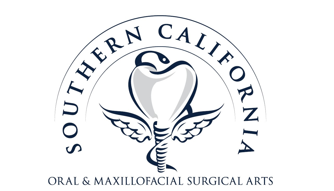 Southern California Oral & Maxillofacial Surgical Arts reviews | 6240 W Manchester Ave - Los Angeles CA
