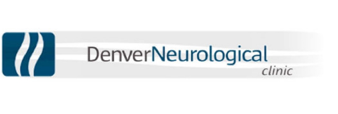 Dr Adam Wolff Denver Neurological Clinic reviews | 950 E Harvard Ave - Denver CO