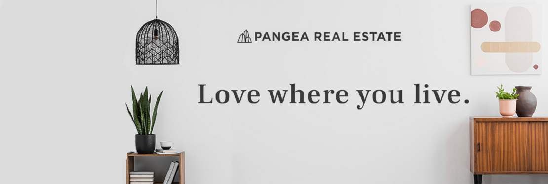 Pangea Real Estate reviews | 549 W Randolph St Fl 2 - Chicago IL