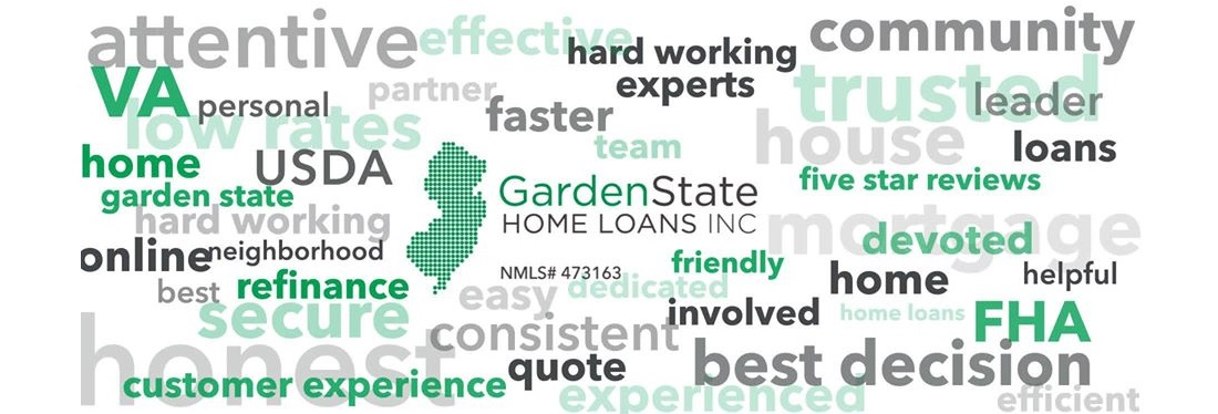 Garden State Home Loans, Inc reviews | 2091 Springdale Rd - Cherry Hill NJ