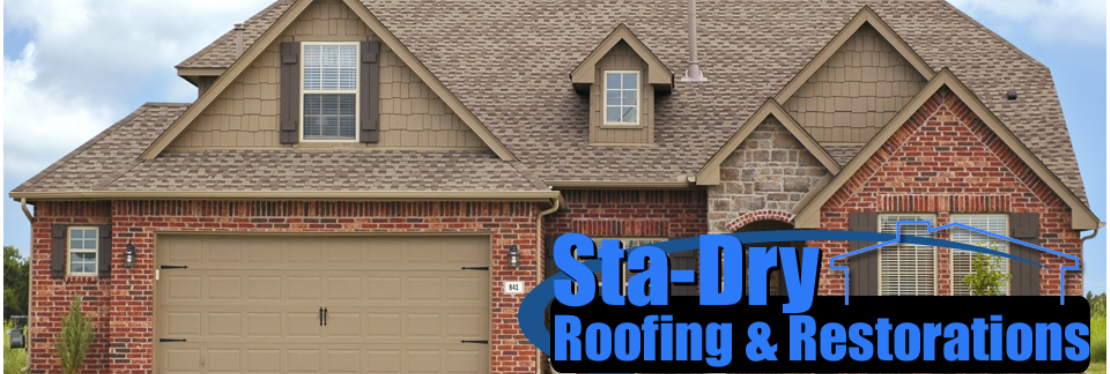 Sta Dry Roofing & Restorations reviews | 701 Tarboro St - Wilson NC