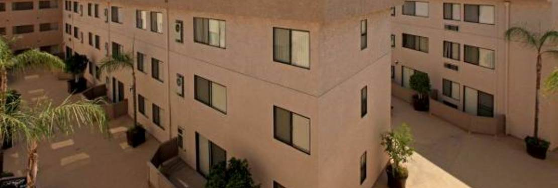 Pasadena Park Place Apartments reviews | 3782, 101 Bridewell St # 102 - Los Angeles CA