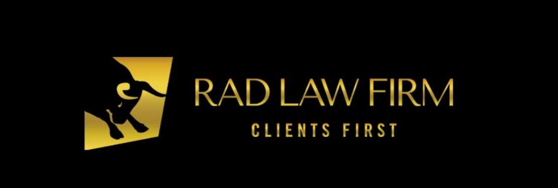 Rad Law Firm - Fort Worth, TX reviews | 2001 Beach St - Fort Worth TX