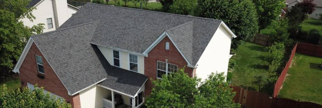 Indy Roof Company reviews | 5460 Shelbyville Rd - Indianapolis IN