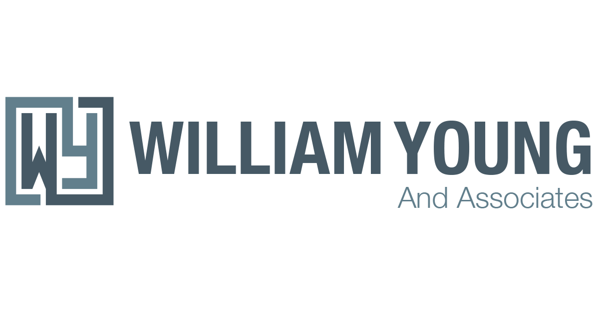 William Young and Associates reviews | 950 W Bannock St - Boise ID