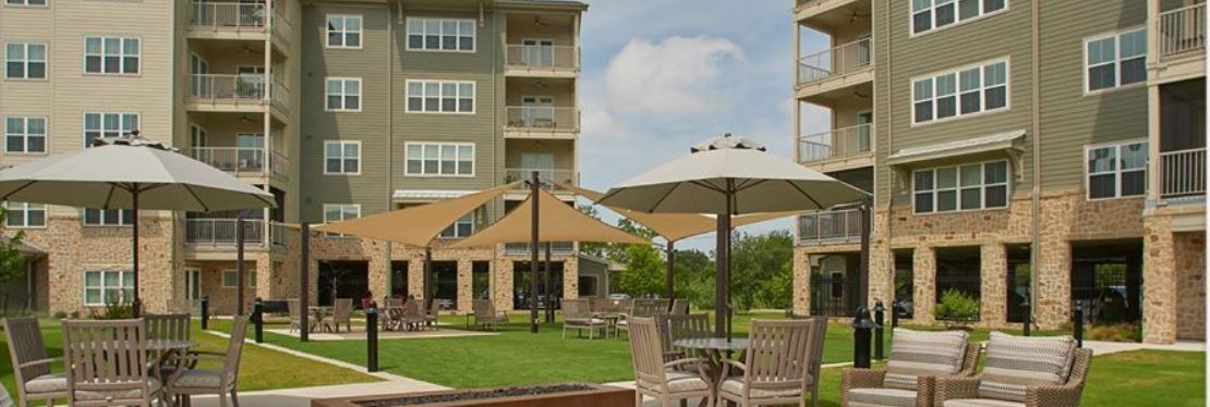 The Langford Retirement Community reviews | 1851 Carroll Fancher Way - College Station TX