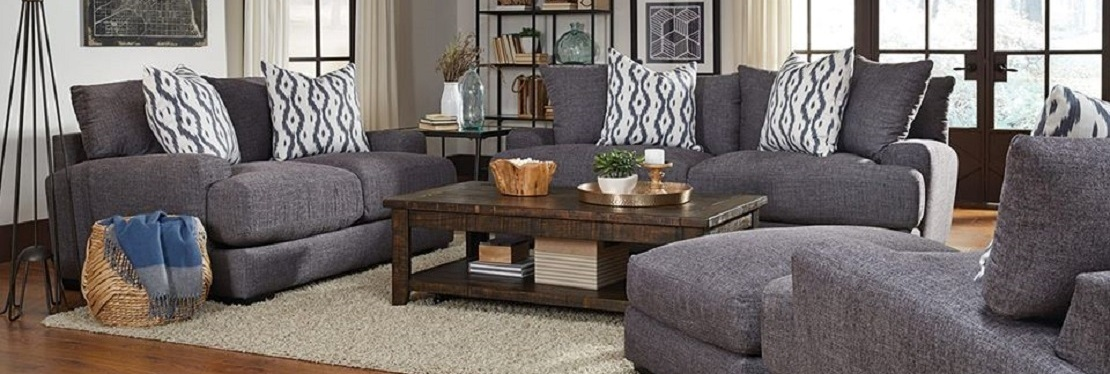Bernie & Phyl's Furniture reviews | 303 Maine Mall Rd - South Portland ME