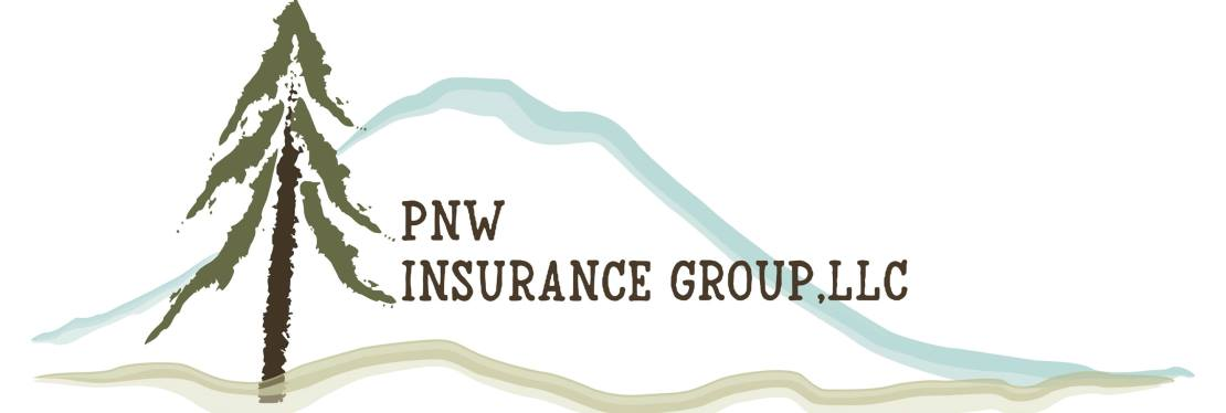 PNW Insurance Group, LLC reviews | 615 E Pioneer - Puyallup WA