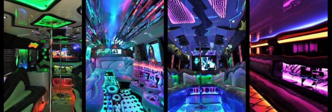 Avital Limousine And Party Bus reviews | 1020 E State Pkwy - Schaumburg IL