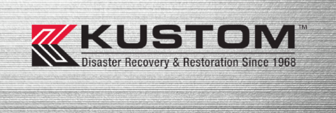 Kustom US reviews | 6186 126th Ave N - Largo FL