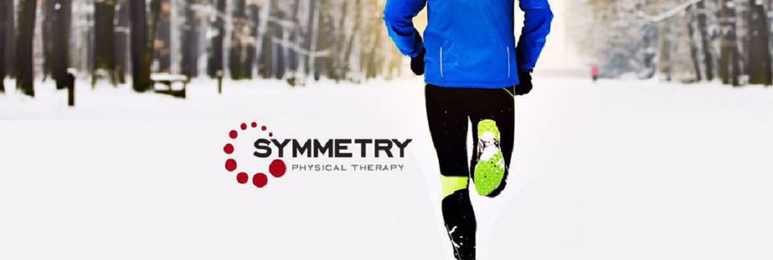 Symmetry Physical Therapy reviews | 342 Fifth Ave - Village of Pelham NY