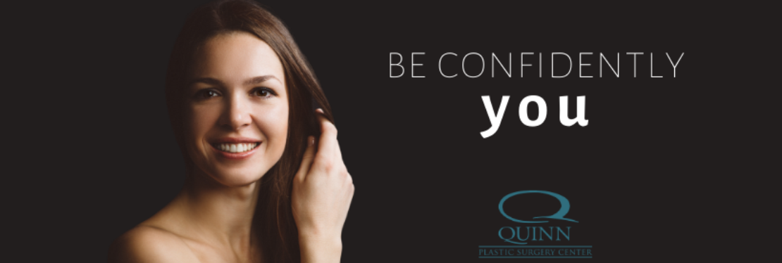 Quinn Plastic Surgery Center reviews | 6920 W 121st St - Overland Park KS