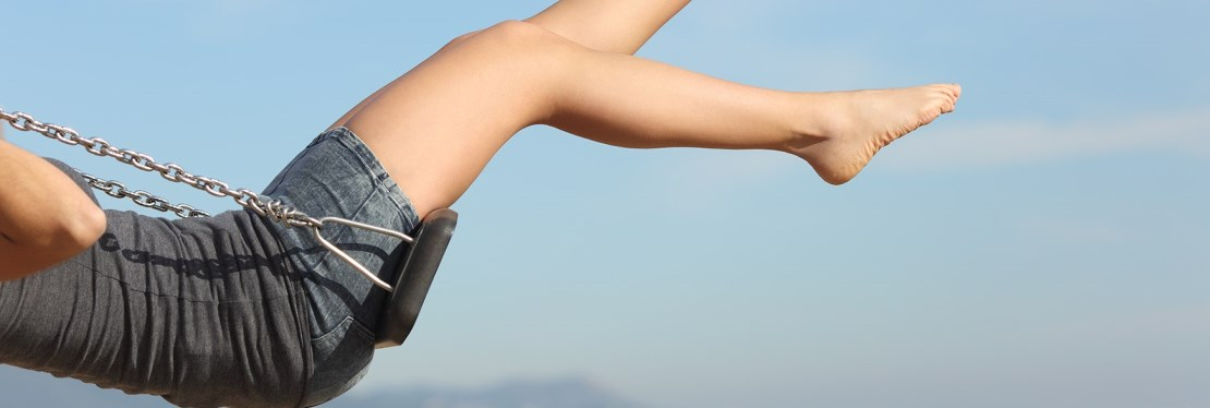 La Jolla Vein Care reviews | 9850 Genesee Ave - La Jolla CA