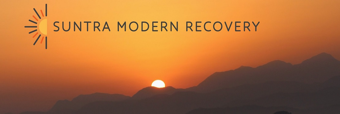 Suntra Modern Recovery reviews | 39 W 29th Street - New York NY