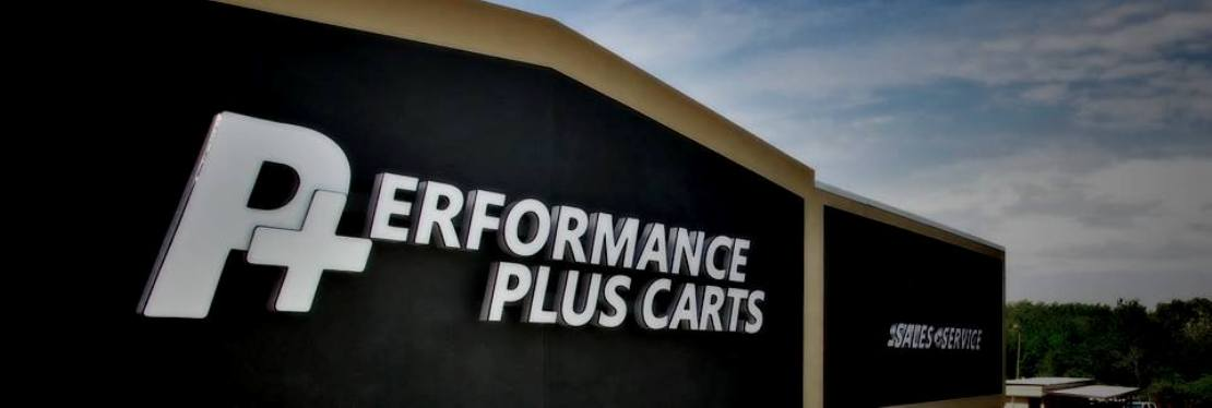 Performance Plus Carts reviews | 1051 US-92 W - Auburndale FL